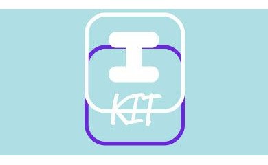 UI % UX kit