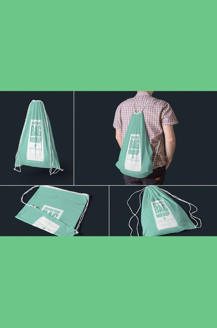 4-Drawstring-Bag