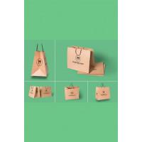 5-Shopping-Bag