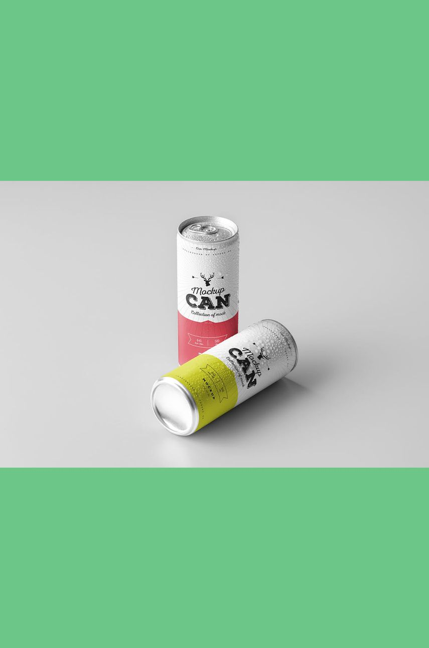 Can-3