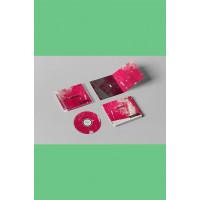 CD-Pack