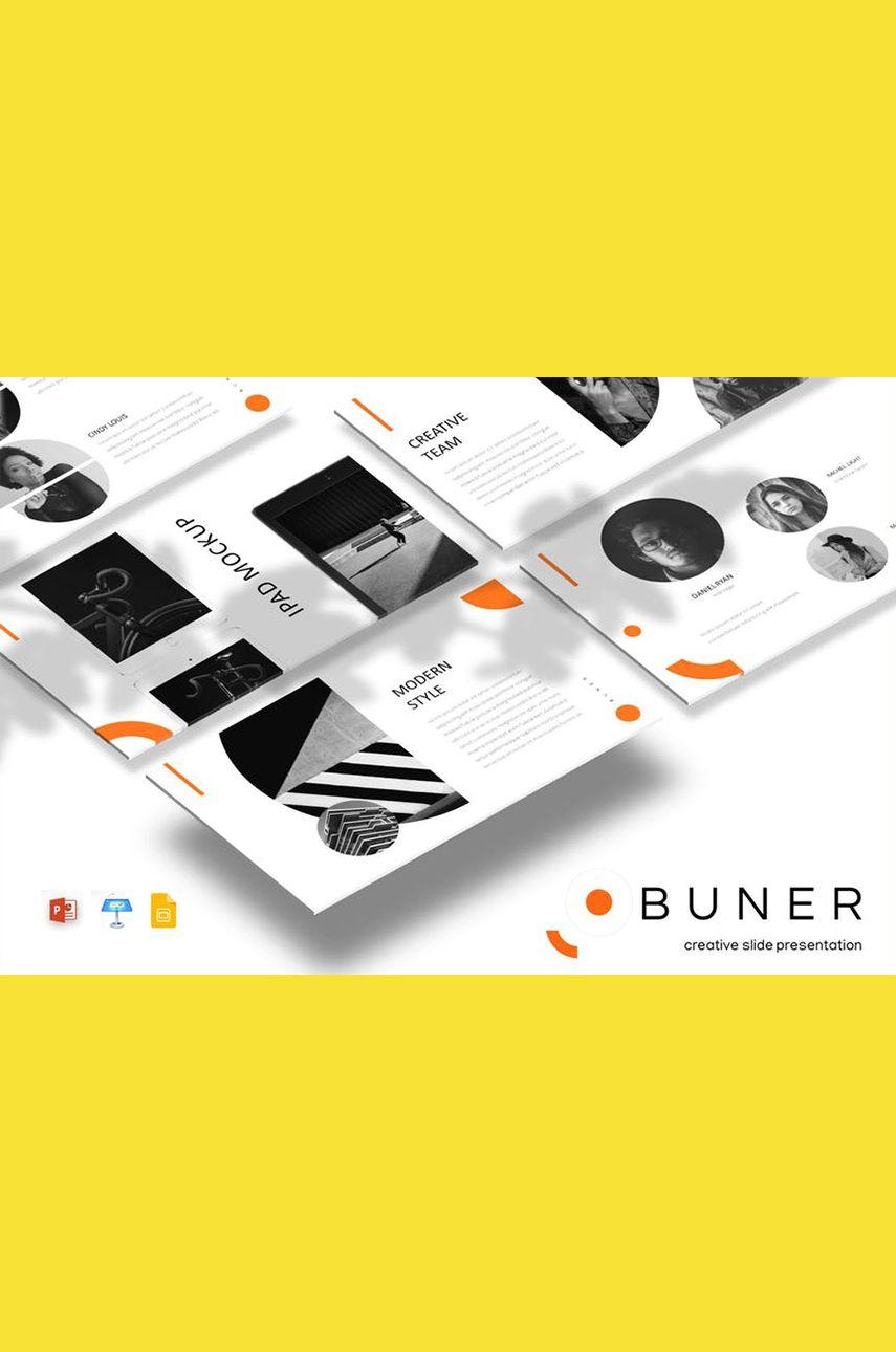 Buner